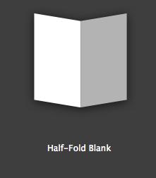 Printing half DIN A4 - BeLight Software Forum